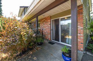 Photo 13: 10 375 21st St in : CV Courtenay City Condo for sale (Comox Valley)  : MLS®# 881731