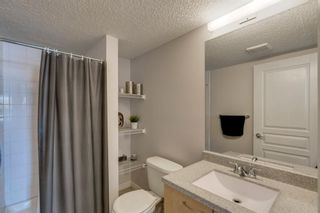 Photo 15: 129 22 Richard Place SW in Calgary: Lincoln Park Apartment for sale : MLS®# A1071910