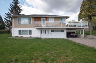 Photo 1: 1705 SMITH Avenue in Coquitlam: Central Coquitlam House for sale : MLS®# R2575881