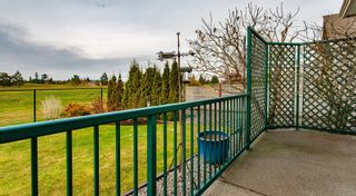 Photo 29: 611 Lowry's Rd in : PQ French Creek House for sale (Parksville/Qualicum)  : MLS®# 860767