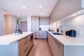 """Photo 6: 620 3563 ROSS Drive in Vancouver: University VW Condo for sale in """"Nobel Park"""" (Vancouver West)  : MLS®# R2595226"""