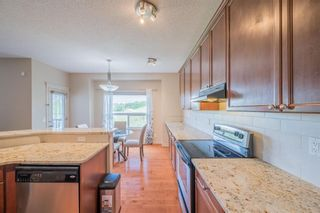 Photo 24: 74 Rockyspring Circle NW in Calgary: Rocky Ridge Detached for sale : MLS®# A1131271