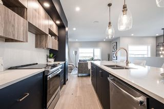 Photo 10: Lot 94 68 Tuscany Run in Timberlea: 40-Timberlea, Prospect, St. Margaret`S Bay Residential for sale (Halifax-Dartmouth)  : MLS®# 202119217