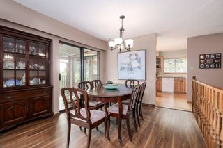 Photo 5: 324 DARTMOOR DRIVE in Coquitlam: Coquitlam East House for sale : MLS®# R2207438