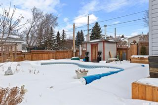 Photo 40: 209 4TH Street West in Delisle: Residential for sale : MLS®# SK842127