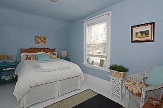 Photo 8: 30 Peter Street in Markham: Markham Village House (2-Storey) for sale : MLS®# N2847839
