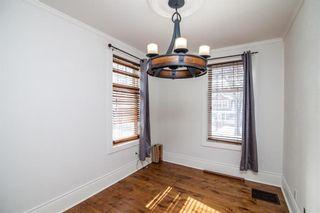 Photo 21: 517 Greenwood Place in Winnipeg: Wolseley Residential for sale (5B)  : MLS®# 202006108