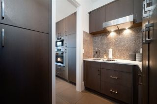 Photo 12: 3998 W 8TH Avenue in Vancouver: Point Grey House for sale (Vancouver West)  : MLS®# R2565540
