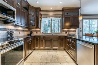 Photo 4: 39091 KINGFISHER ROAD in Squamish: Brennan Center House for sale : MLS®# R2238666