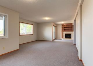 Photo 25: 42 140 Strathaven Circle SW in Calgary: Strathcona Park Semi Detached for sale : MLS®# A1146237