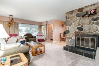 Photo 4: 9968 121A Street in Surrey: Cedar Hills House for sale (North Surrey)  : MLS®# R2398225