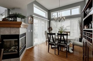 Photo 5: 70 ROYAL CREST Way NW in Calgary: Royal Oak Detached for sale : MLS®# C4237802