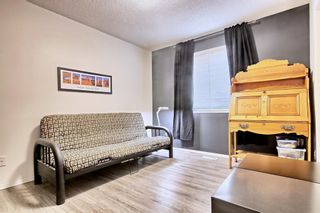 Photo 22: 64 Arbour Glen Close NW in Calgary: Arbour Lake Detached for sale : MLS®# A1117884