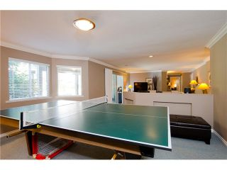 Photo 15: 14429 29 Avenue in White Rock: Elgin Chantrell House for sale (Surrey)  : MLS®# F1410309