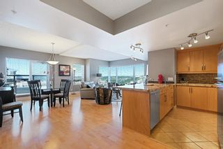 Photo 3: 1701 920 5 Avenue SW in Calgary: Downtown Commercial Core Apartment for sale : MLS®# A1139427
