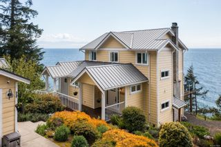 Photo 7: 2576 Seaside Dr in : Sk French Beach House for sale (Sooke)  : MLS®# 876846