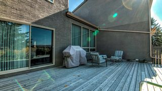 Photo 27: 93 1815 Varsity Estates Drive NW: Calgary Row/Townhouse for sale : MLS®# A1039353