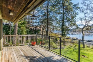 Photo 2: 3514 Grilse Rd in : PQ Nanoose House for sale (Parksville/Qualicum)  : MLS®# 872531