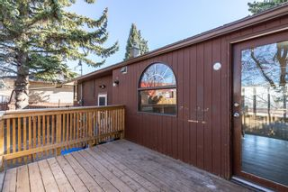 Photo 20: 5615 Thorndale Place NW in Calgary: Thorncliffe Detached for sale : MLS®# A1091089