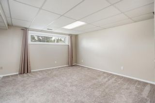Photo 16: 5112 Whitehorn Drive NE in Calgary: Whitehorn Detached for sale : MLS®# A1135680