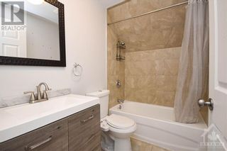 Photo 23: 99 CONCORD STREET N in Ottawa: House for sale : MLS®# 1266152