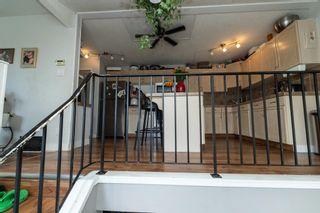 Photo 5: 32 CHUNGO Drive: Devon House for sale : MLS®# E4265731