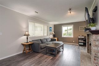 Photo 3: 32253 SWIFT Drive in Mission: Mission BC House for sale : MLS®# R2509272