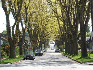 "Photo 2: 945 E 21ST Avenue in Vancouver: Fraser VE House for sale in ""FRASER"" (Vancouver East)  : MLS®# V889920"