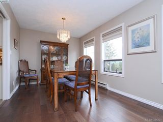 Photo 5: 3436 S Arbutus Dr in VICTORIA: ML Cobble Hill House for sale (Malahat & Area)  : MLS®# 687825