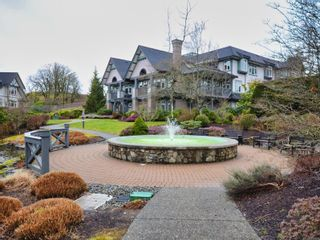 Photo 11: 125 4490 Chatterton Way in : SE Broadmead Condo for sale (Saanich East)  : MLS®# 866839