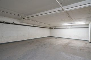 Photo 23: 1909 135 13 Avenue SW in Calgary: Beltline Apartment for sale : MLS®# A1099213