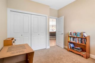 Photo 25: 47240 LAUGHINGTON Place in Sardis: Promontory House for sale : MLS®# R2585184