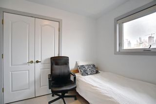 Photo 28: 1708 13 Avenue SW in Calgary: Sunalta Detached for sale : MLS®# A1100494