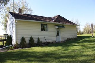 Photo 2: For Sale: 4410 Rge Rd 295, Rural Pincher Creek No. 9, M.D. of, T0K 1W0 - A1144475