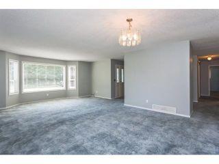 Photo 3: 42125 RATZLAFF Road: Yarrow House for sale : MLS®# R2606108