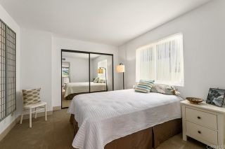 Photo 12: House for sale : 2 bedrooms : 1050 Hygeia Avenue #B in Encinitas