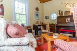 Photo 6: 1089 Waternish Road in Aspen: 303-Guysborough County Residential for sale (Highland Region)  : MLS®# 202122643