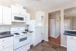 Photo 3: 9816 Fairmount Drive SE in Calgary: Acadia Detached for sale : MLS®# A1094940