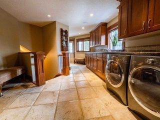 Photo 29: : St. Albert House for sale : MLS®# E4243591