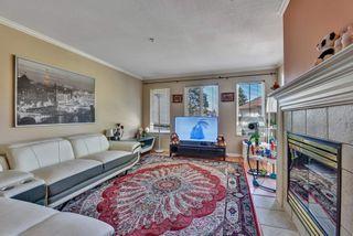 Photo 15: 202 12125 75A Avenue in Surrey: West Newton Condo for sale : MLS®# R2597186