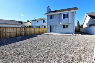 Photo 39: 2863 Catalina Boulevard NE in Calgary: Monterey Park Detached for sale : MLS®# A1075409