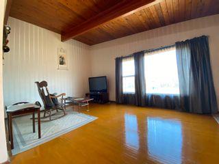 Photo 23: 16211/16221 103 Avenue in Edmonton: Zone 21 House Duplex for sale : MLS®# E4254403
