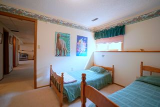 Photo 35: 24 Roe St in Portage la Prairie: House for sale : MLS®# 202117744