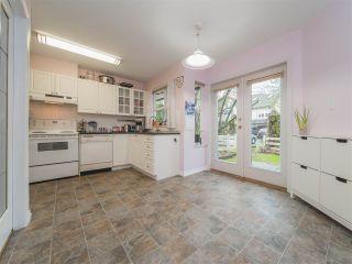 Photo 5: 57 11757 236 Street in Maple Ridge: Cottonwood MR Townhouse for sale : MLS®# R2349160