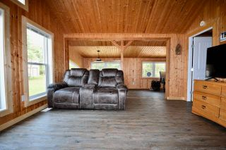 Photo 10: 25 Railway Avenue: Rural Parkland County House for sale : MLS®# E4256310