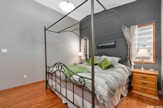 Photo 33: 927 Central Avenue in Bethune: Residential for sale : MLS®# SK854170