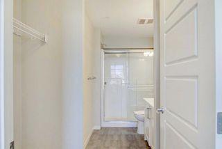 Photo 17: 307 6603 NEW BRIGHTON Avenue SE in Calgary: New Brighton Apartment for sale : MLS®# A1026529
