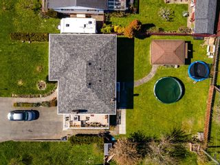 Photo 26: 1654 Teakwood Rd in : SE Lambrick Park House for sale (Saanich East)  : MLS®# 872307