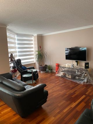 """Photo 9: 504 717 JERVIS Street in Vancouver: West End VW Condo for sale in """"Emerald West"""" (Vancouver West)  : MLS®# R2609338"""