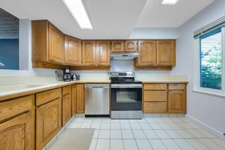"""Photo 17: 464 LEHMAN Place in Port Moody: North Shore Pt Moody Townhouse for sale in """"EAGLEPOINT"""" : MLS®# R2604397"""